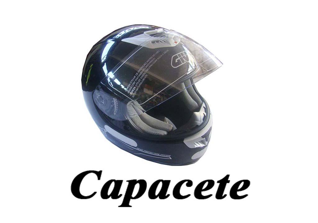 CAPCA